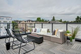 Photo 23: 202 1709 35 Avenue SW in Calgary: Altadore Row/Townhouse for sale : MLS®# A1064195