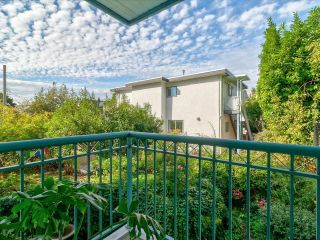 """Photo 19: 202 1617 GRANT Street in Vancouver: Grandview Woodland Condo for sale in """"Evergreen Place"""" (Vancouver East)  : MLS®# R2621057"""