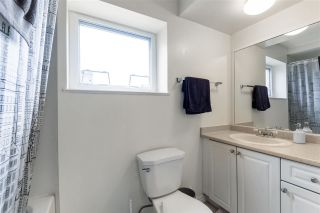 Photo 26: 1326 EASTERN DRIVE in Port Coquitlam: Mary Hill House for sale : MLS®# R2509948