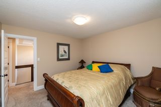 Photo 39: 2007 BLUE JAY Court in Edmonton: Zone 59 House for sale : MLS®# E4262186