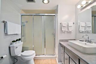 Photo 29: 1 1331 Johnson St in : Vi Fernwood Condo for sale (Victoria)  : MLS®# 862010