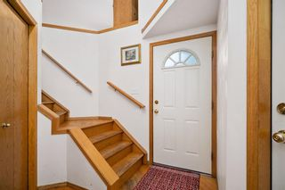 Photo 2: 41 Cimarron Hill: Okotoks Detached for sale : MLS®# A1110462