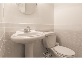 Photo 16: 2541 JASMINE Court in Coquitlam: Summitt View House for sale : MLS®# R2562959