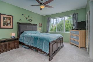 Photo 12: 24312 102A Avenue in Maple Ridge: Albion House for sale : MLS®# R2535237
