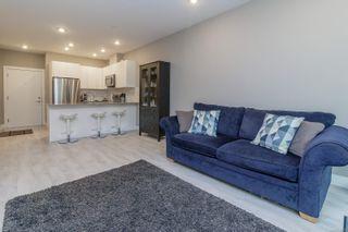 Photo 6: 102 1460 Pandora Ave in : Vi Jubilee Condo for sale (Victoria)  : MLS®# 886767