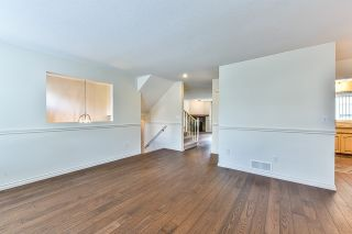 """Photo 11: 46 16363 85 Avenue in Surrey: Fleetwood Tynehead Townhouse for sale in """"SOMERSET"""" : MLS®# R2035327"""