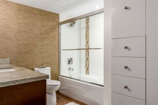 """Photo 9: 110 1355 HARWOOD Street in Vancouver: West End VW Condo for sale in """"VANIER COURT"""" (Vancouver West)  : MLS®# R2352108"""