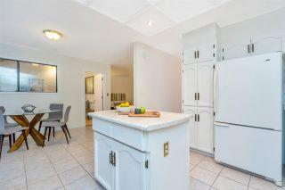 "Photo 11: 10618 GLENWOOD Drive in Surrey: Fraser Heights House for sale in ""Fraser Heights"" (North Surrey)  : MLS®# R2539009"