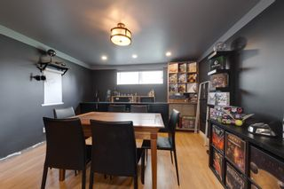 Photo 30: 14224 95 Avenue in Edmonton: Zone 10 House for sale : MLS®# E4259113