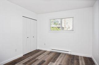 Photo 15: 324 Mylene Cres in : Du Ladysmith House for sale (Duncan)  : MLS®# 879832