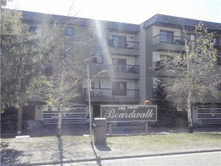 "Photo 1: 203 392 KILLOREN Crescent in Prince George: Heritage Condo for sale in ""BOARDWALK/HERITAGE"" (PG City West (Zone 71))  : MLS®# N201162"