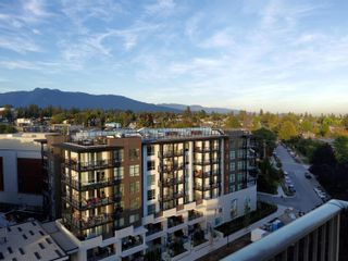 Photo 13: 1103 140 E KEITH Road in North Vancouver: Central Lonsdale Condo for sale : MLS®# R2616046