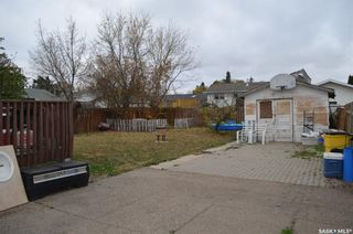 Photo 34: 122 Clancy Drive in Saskatoon: Fairhaven Residential for sale : MLS®# SK873839