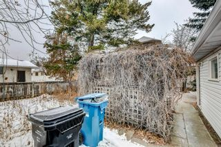 Photo 32: 3519 Centre A Street NE in Calgary: Highland Park Detached for sale : MLS®# A1054638