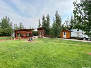 Photo 12: 609 Harbor Place in Elbow: Residential for sale : MLS®# SK866190