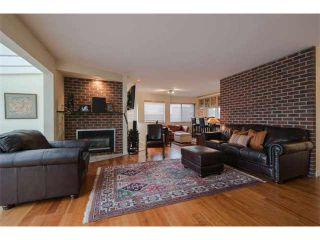 """Photo 1: 6 1375 W 10TH Avenue in Vancouver: Fairview VW Condo for sale in """"HEMLOCK HOUSE"""" (Vancouver West)  : MLS®# V1107342"""