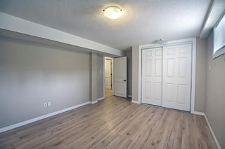 Photo 16: 516 Northmount Place NW in Calgary: Thorncliffe Detached for sale : MLS®# A1130678