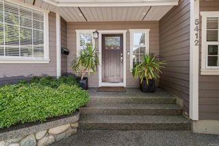 Photo 12: 5412 Lochside Dr in : SE Cordova Bay House for sale (Saanich East)  : MLS®# 876719