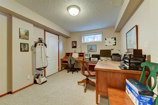 Photo 44: 76 Christie Park View SW in Calgary: Christie Park Detached for sale : MLS®# A1062122
