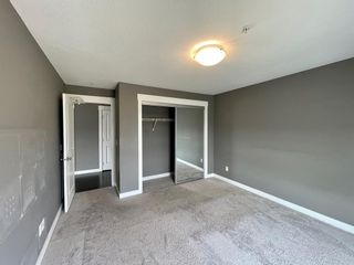 Photo 27: 1307 240 Skyview Ranch Road NE in Calgary: Skyview Ranch Apartment for sale : MLS®# A1133467