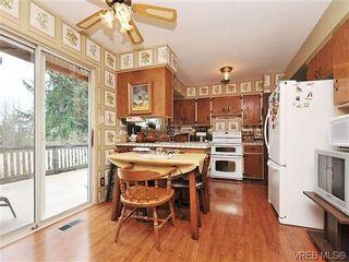 Photo 7: 4901 Sea Ridge Dr in VICTORIA: SE Cordova Bay House for sale (Saanich East)  : MLS®# 634241