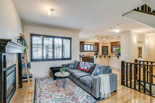 Photo 10: 134 Silverado Ponds Way SW in Calgary: Silverado Detached for sale : MLS®# A1089062