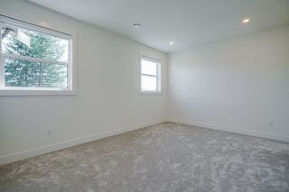 Photo 27: 11033 156A Street in Surrey: Fraser Heights House for sale (North Surrey)  : MLS®# R2568693