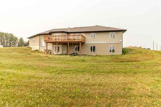 Photo 5: 36105 Range Road 33: Rural Red Deer County Detached for sale : MLS®# A1134842