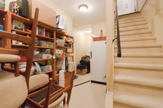Photo 46: 336 W 27TH Street in North Vancouver: Upper Lonsdale House for sale : MLS®# R2267811
