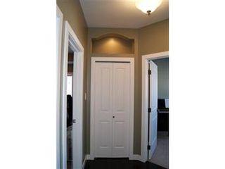 Photo 13: 304 Faldo Crescent: Warman Single Family Dwelling for sale (Saskatoon NW)  : MLS®# 392288