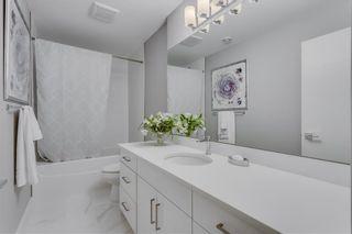 Photo 26: 2113 53 Avenue SW in Calgary: North Glenmore Park Semi Detached for sale : MLS®# C4226346