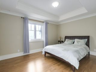 Photo 12: 1912 W 36TH Avenue in Vancouver: Quilchena House for sale (Vancouver West)  : MLS®# R2333964