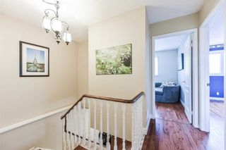 Photo 19: 112 Ribblesdale Drive in Whitby: Pringle Creek House (2-Storey) for sale : MLS®# E5222061