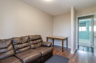 Photo 17: 18138 81 Avenue NW in Edmonton: Zone 20 Townhouse for sale : MLS®# E4239667