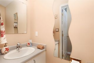 Photo 15: 2201 Tara Pl in Sooke: Sk Broomhill House for sale : MLS®# 840371