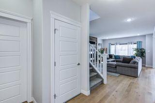 Photo 7: 1307 158 Street in Edmonton: Zone 56 House for sale : MLS®# E4246337