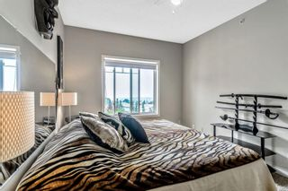 Photo 21: 401 369 Rocky Vista Park NW in Calgary: Rocky Ridge Apartment for sale : MLS®# A1131011