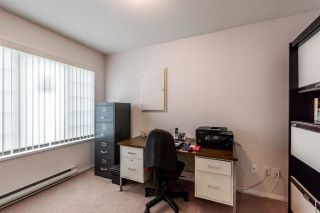 """Photo 20: 1615 MCCHESSNEY Street in Port Coquitlam: Citadel PQ House for sale in """"Shaughnessy Woods"""" : MLS®# R2555494"""