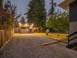 Photo 41: 6621 Dover Rd in : Na North Nanaimo House for sale (Nanaimo)  : MLS®# 869655