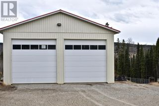 Photo 26: 53118 Range Road 224A in Rural Yellowhead County: House for sale : MLS®# A1100110