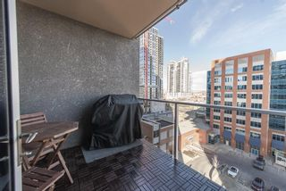 Photo 25: 702 1320 1 Street SE in Calgary: Beltline Apartment for sale : MLS®# A1084628