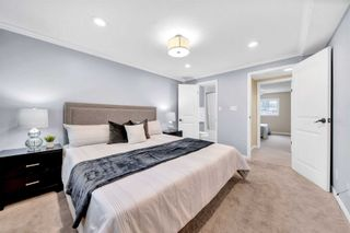 Photo 10: 38 Michael Boulevard in Whitby: Lynde Creek House (2-Storey) for sale : MLS®# E5226833