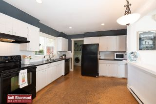 Photo 19: 32035 SCOTT Avenue in Mission: Mission BC House for sale : MLS®# R2550504
