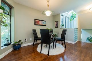Photo 6: 4131 W 11TH Avenue in Vancouver: Point Grey House for sale (Vancouver West)  : MLS®# R2624027