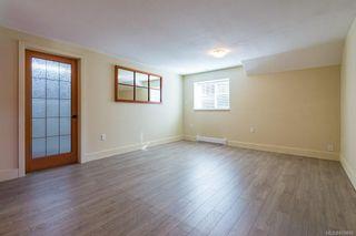 Photo 33: 797 Lazo Rd in : CV Comox Peninsula House for sale (Comox Valley)  : MLS®# 869860