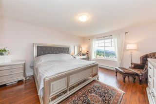 Photo 24: 62 2979 PANORAMA Drive in Coquitlam: Westwood Plateau Townhouse for sale : MLS®# R2576790