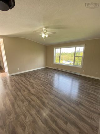 Photo 4: 86 Duncan Road in Louisdale: 305-Richmond County / St. Peters & Area Residential for sale (Highland Region)  : MLS®# 202122173