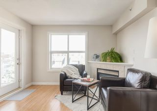 Photo 12: 305 1631 28 Avenue SW in Calgary: South Calgary Apartment for sale : MLS®# A1091835