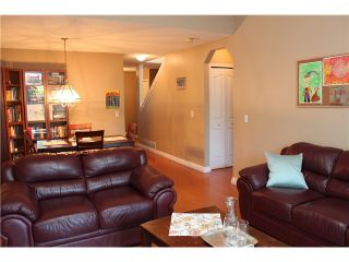 Photo 4: # 37 9045 WALNUT GROVE DR in Langley: Walnut Grove Condo for sale : MLS®# F1417046