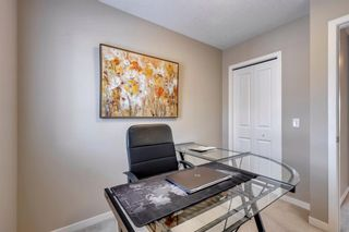 Photo 31: 20 Copperpond Rise SE in Calgary: Copperfield Row/Townhouse for sale : MLS®# A1130100